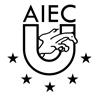 AIEC Logo
