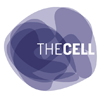 The Cell Logo