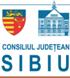 Consiliul Judetean Sibiu
