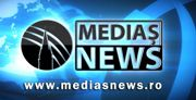 Medias News Blog